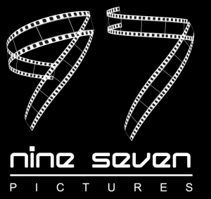 Nine Seven Pictures